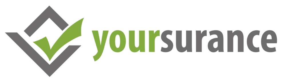 logo_yoursurance
